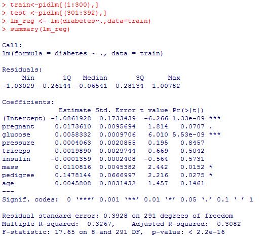 datastructure4