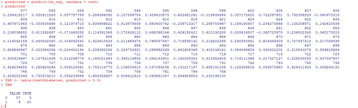 datastructure5