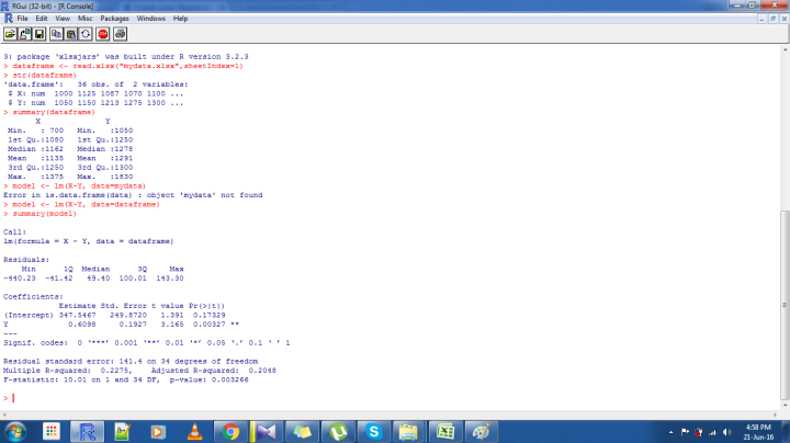linear_regression2