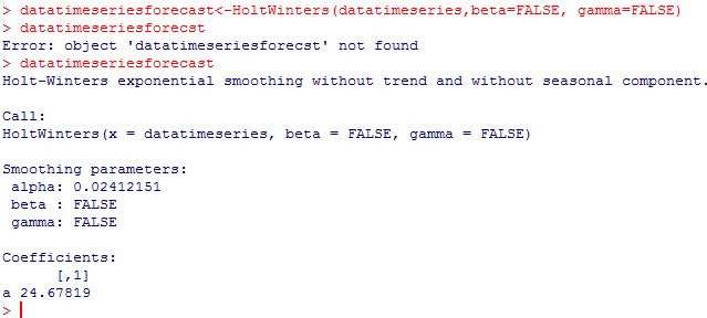 datarainforecast