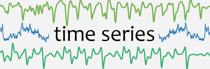time series analysis in r pdf